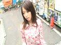 TOKYO247「かやの」ちゃん19歳 その1