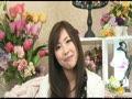 TOKYO247「はるみ」ちゃん 22歳<青山さつき> その1