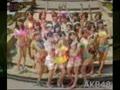 AKB48 お宝!  詳しくは「動画の情報」のアドレスから!